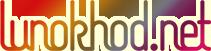lunokhod.net